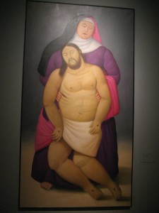Via Crucis (2)