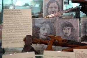 museo criminale4