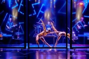 Festival Internazionale della Danza