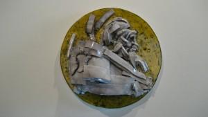 Giuseppe Ducrot scultore