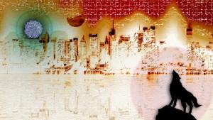 La-Memoria_del_futuro-copertina2