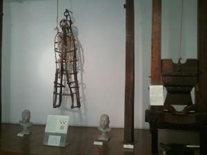 museo criminale2