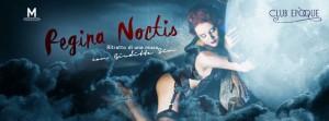 Regina Noctis